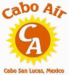 Caboair