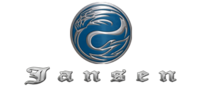 Jansen Logo