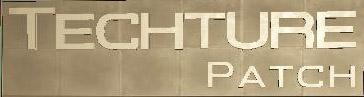 File:TechturePatch.jpg
