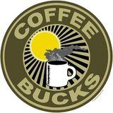 CoffeeBucks