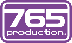 File:765Production.png