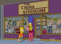 China-syndrome