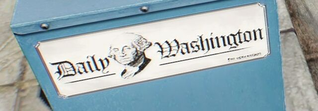 File:Daily-washington.jpg