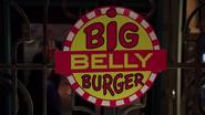 BigBellyBurgerArrrow1