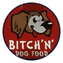 BitchNDogFood