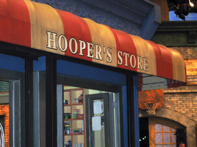 File:HoopersStore.jpg