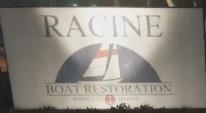 File:Racine.jpg