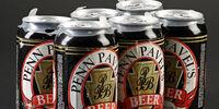 Penn Pavel's