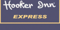 Hooker Inn Express