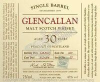 Glencallan-Logo