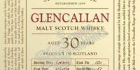 Glencallan