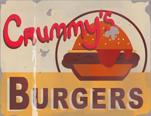 File:CrummysBurgers.jpg