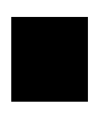 Logo-V-Benefactor
