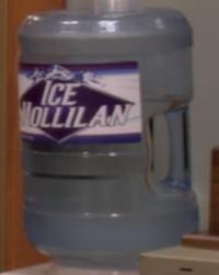 IceMollilan