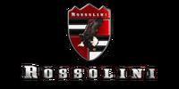Rossolini Logo