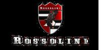 Rossolini