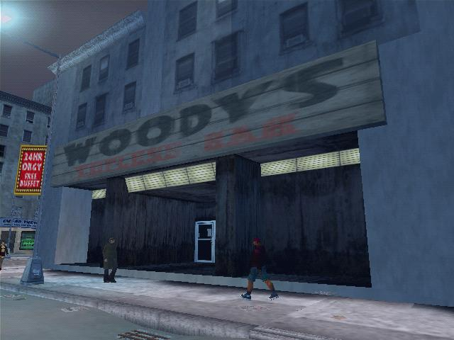 File:Woody'sToplessBar.jpg