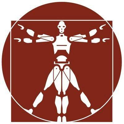 File:Nova Labs logo.jpg