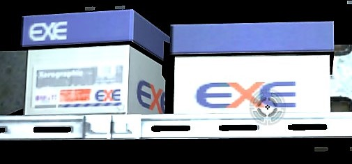File:Exe-office-supply.jpg