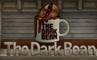 TheDarkBean