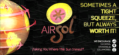 File:AirSolad.png