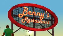 File:BennysRestaurant.png
