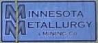 File:MinnesotaMetallurgyMiningCo.jpg