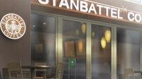 Stanbattel
