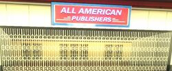 All-american-publishers