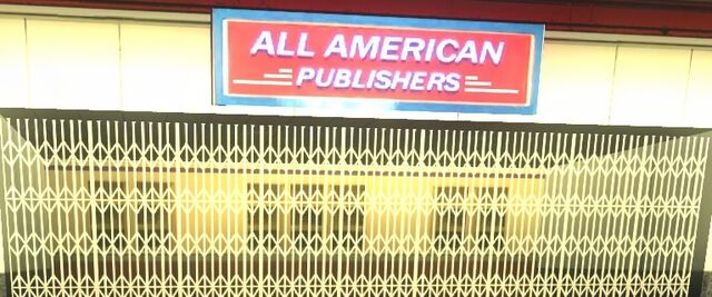 File:All-american-publishers.jpg