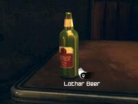 LotharBeer
