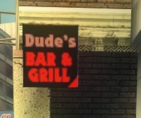 File:Dudes-bar-grill.jpg