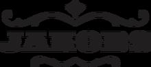 Borderlands jakobs logo by pinkamenatwig-d6iqidc