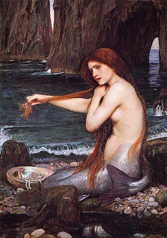 File:Waterhouse a mermaid.jpg