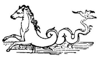 Hippokampos