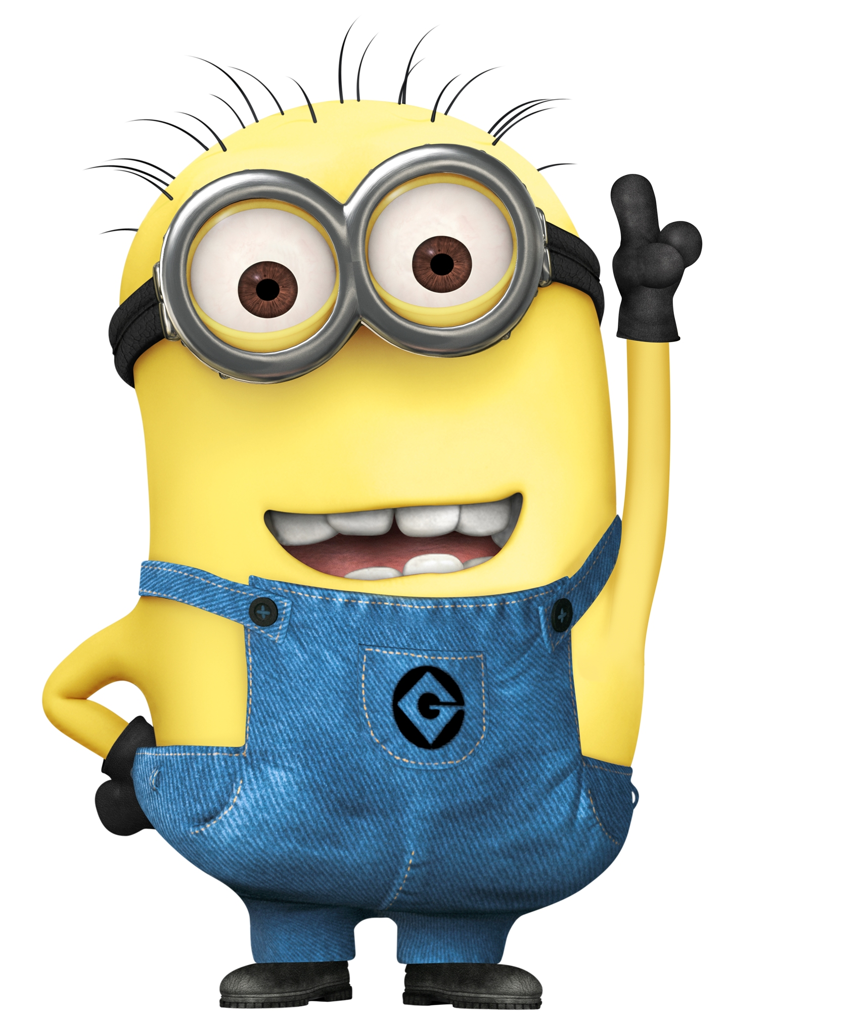 Excellent Despicable Me Crossover Wiki Fandom Powered By Wikia Hairstyle Inspiration Daily Dogsangcom