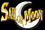 A Sailor Moon logo