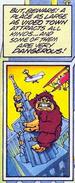 CaptainN comic 03 DK
