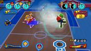 MarioSportsMix Poltergust3000