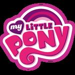A MLP logo