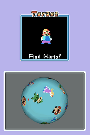 WWTo Microgame Wheres Wario