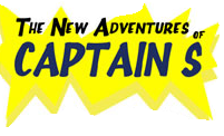 Captain S Series