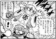 SuperMarioKun 04 Zelda Agahnim