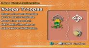 DDRMM Koopa Troopa