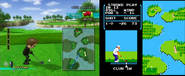 Wii Sports Golf9