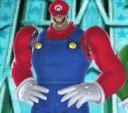 TTT2WiiU Mario Jack-6
