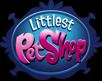 A LPS logo