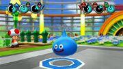 MarioSportsMix Slime