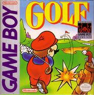 GolfGBCoverUS