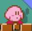 SMM costume 031 Kirby
